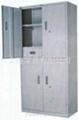 鋼制文件櫃