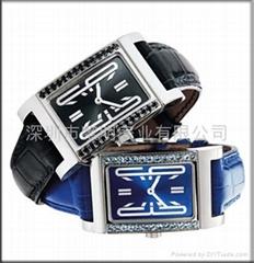 供應手錶 服裝表 禮品表 情侶表 運動表