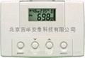 多功能二氧化碳浓度检测仪 3011型