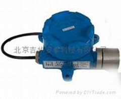 环氧乙烷检测探头 CGD-I-1ETO
