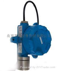 氟化氢泄漏检测仪 1