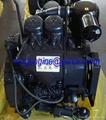 Deutz engine F2L912W F3L912W F6L912W