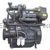 DEUTZ 226B Series Marine Engine 1
