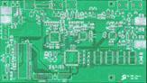 PCB抄板生產 電路板生產 電子成品抄板