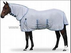Fleece rug/polar fleece rug SMR3207