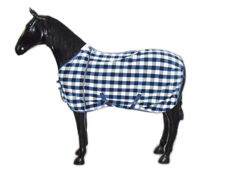 Horse Rug Blanket Smr4780 1