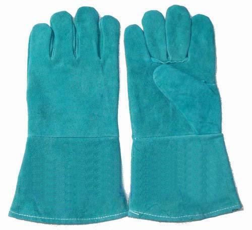 Welding Gloves  Gloves and Hand Protection  Grainger