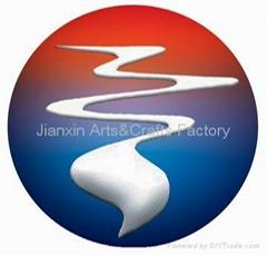 Jianxin Arts&Crafts factory