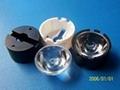 led lens / optical lens / led light /
