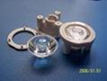 optical lens / led light / led lens /