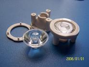 optical lens / led light / led lens / led lamp / glass lens / led bulb / lens