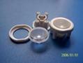led lens / optical lens / high power led