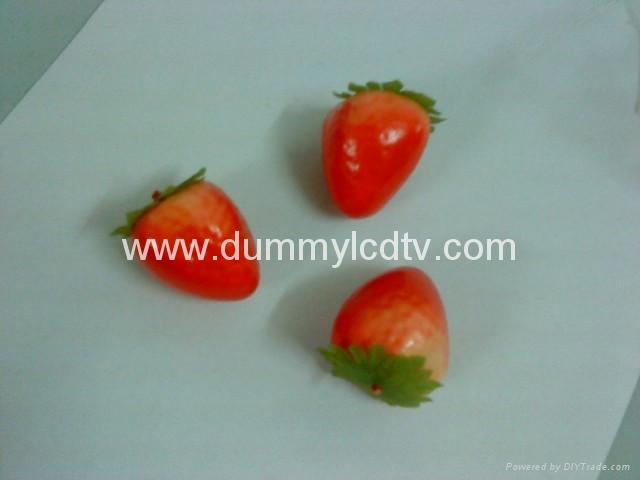 My Fruits Models
