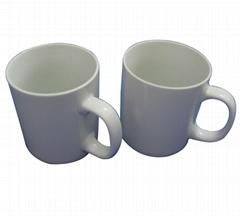 ceramic promotion cup