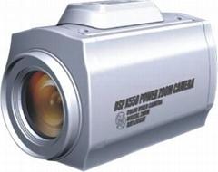 CCTV 550x Zoom Camera