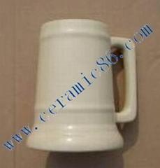 Beer mug,promotional gift,ceramic gift