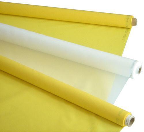 Polyester Monofilament Printing Mesh 2