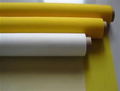 Polyester Monofilament Printing Mesh 3