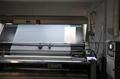 Polyester Screen Printing Mesh 5