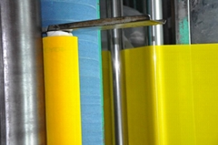 Polyester Woven Screen Printing Mesh