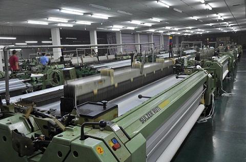 Polyester Woven Screen Printing Mesh 3