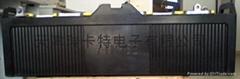 7-HK-182航空蓄电池