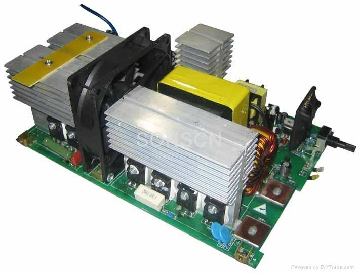 diy tig welder schematic  diy  get free image about wiring