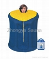 portable steam sauna/steam sauna/tradition sauna