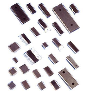 ELECTRONIC COMPONENTS FOR ALL BRAND 1