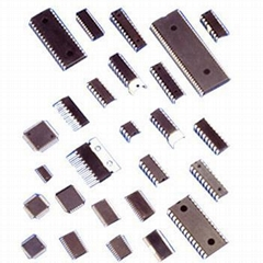 ELECTRONIC COMPONENTS FO