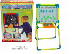 Learning Board Shelf (IFH41757)