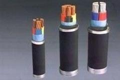 長期供應陽谷電纜 山東電纜