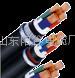电力电缆  橡套电缆 矿用电缆  光缆  交联电缆