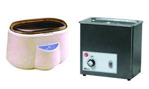 ultrasonic cleaning machine 1