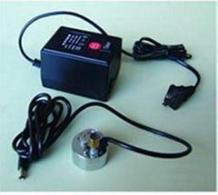 Atomization Transducer