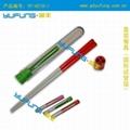 日式環保試管筷子