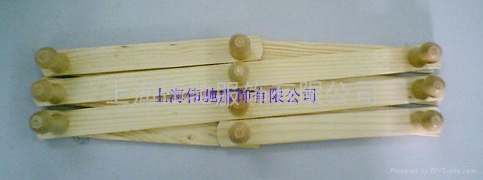 extention hanger 2