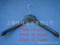 JT542 plastic hanger
