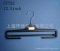 CT732 hanger