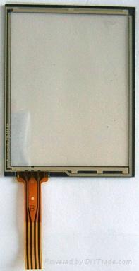touch panel  of   LTP280QV-E01/Dopod 818/828/838/818Pro 1