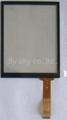 touch panel  of   LTP280QV-E01/Dopod 818/828/838/818Pro 2