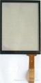 touch panel  of   LTP280QV-E01/Dopod 818/828/838/818Pro 3