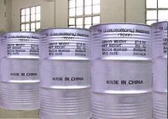 FR-V6聚氨酯阻燃剂