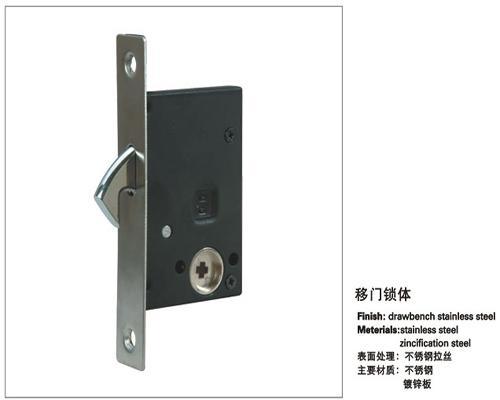 knob lock,handle lock, passage lock,insert corelock,computer lock 3