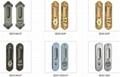 Deadbolt lock,latchlock,ball lock, lock