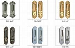 Deadbolt lock,latchlock,ball lock, lock handle, bolt lock, lock cylinder, door l