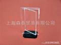 有機玻璃相框 2