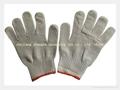 Cotton Glove 5