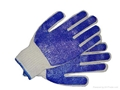 Gumming Working Glove 2