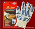 barbecue gloves 1